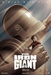 iron-giant-poster-570x844
