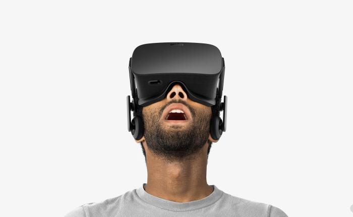 Let's Go Virtual!